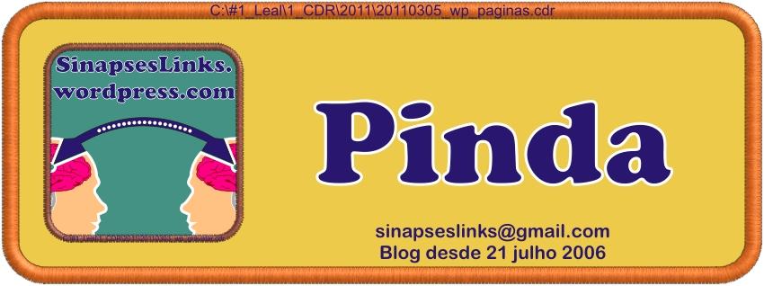 Pinda
