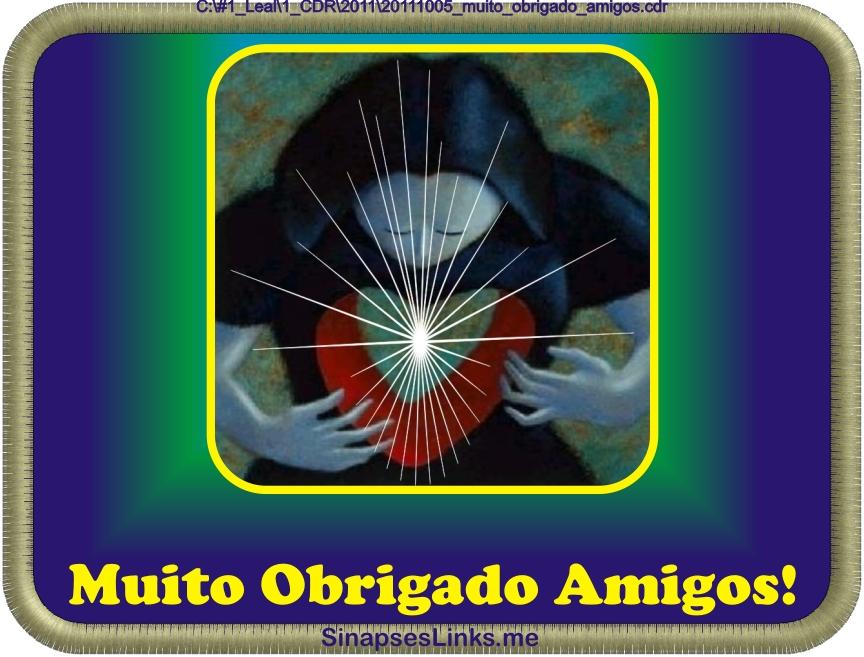 https://sinapseslinks.files.wordpress.com/2011/10/20111005_muito_obrigado_amigos.jpg