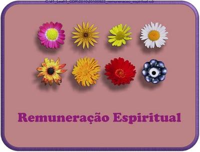 20100922_remuneracao_espiritual