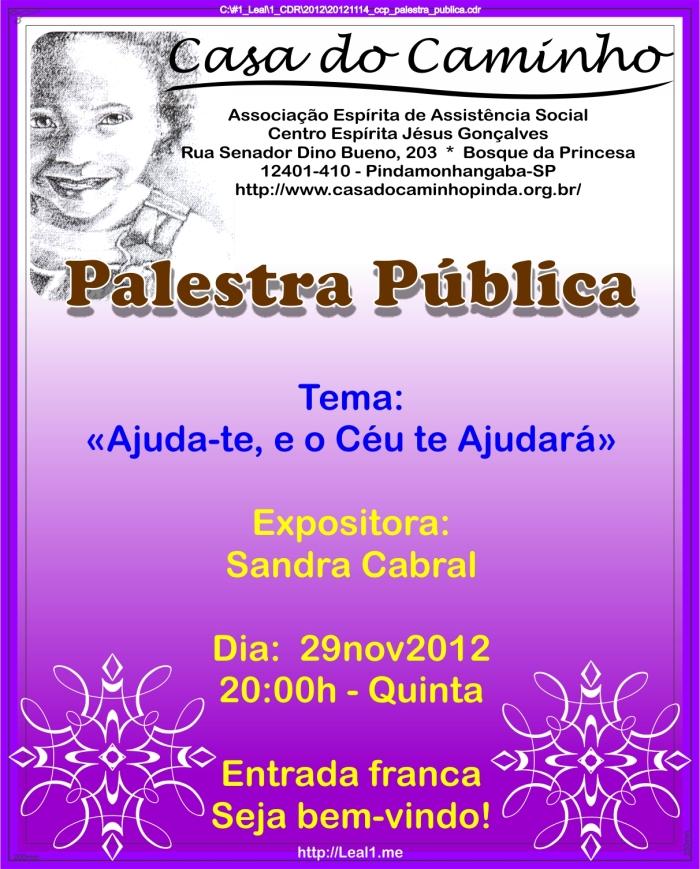 20121114_ccp_palestra_publica