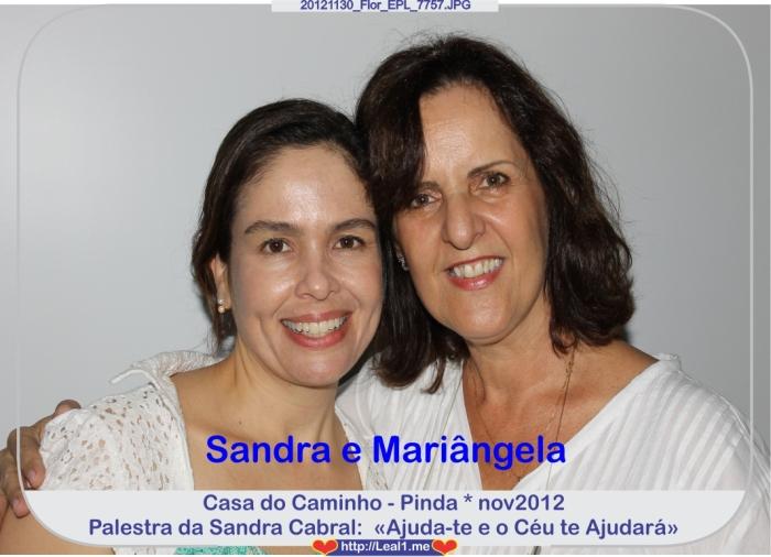 20121129_CCP_Sandra
