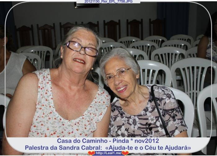 20121130_Flor_EPL_7758