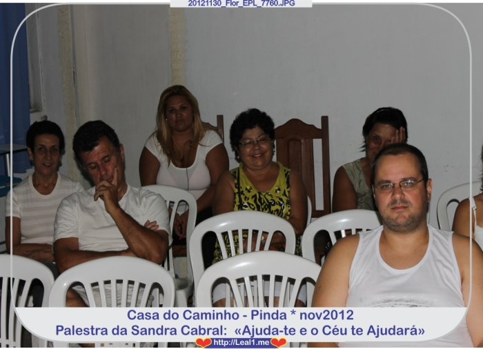 20121130_Flor_EPL_7760