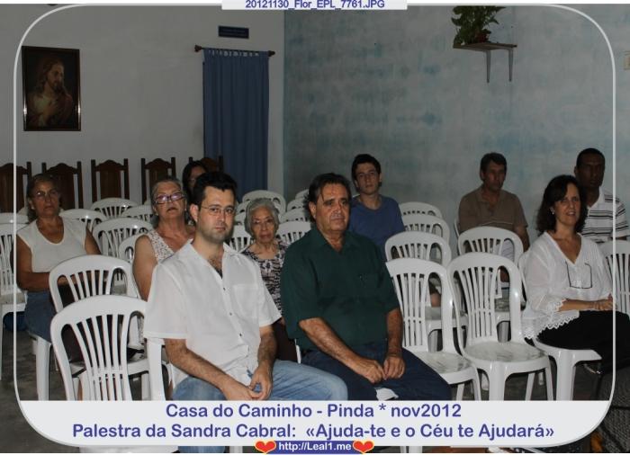 20121130_Flor_EPL_7761