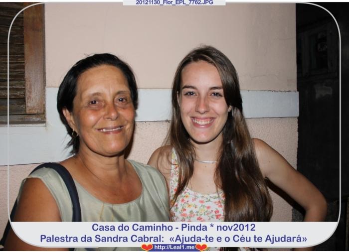 20121130_Flor_EPL_7762