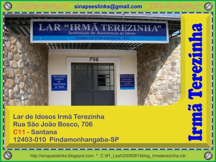 20080814blog_irmaterezinha