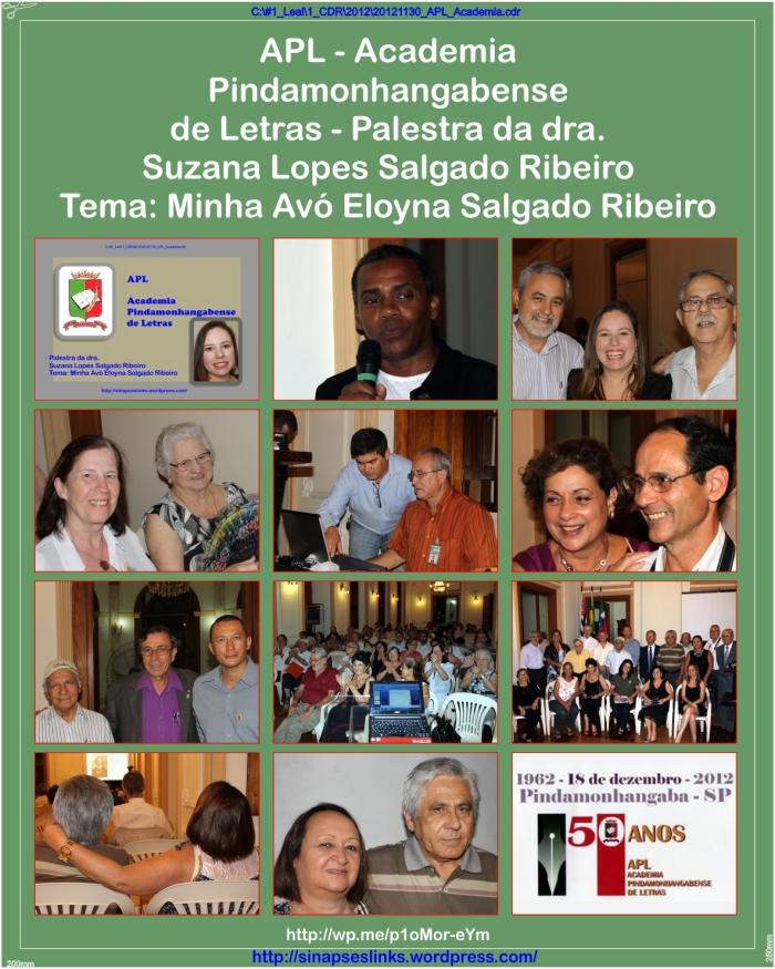 20121130_APL_Academia