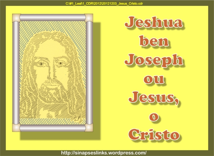 20121203_Jesus_Cristo