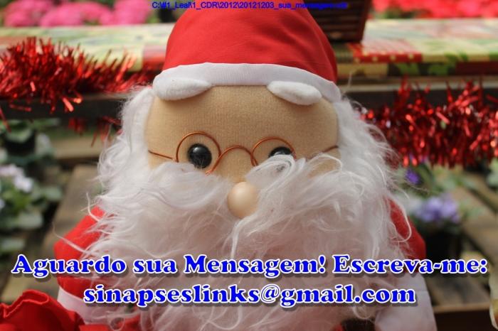 20121203_sua_mensagem