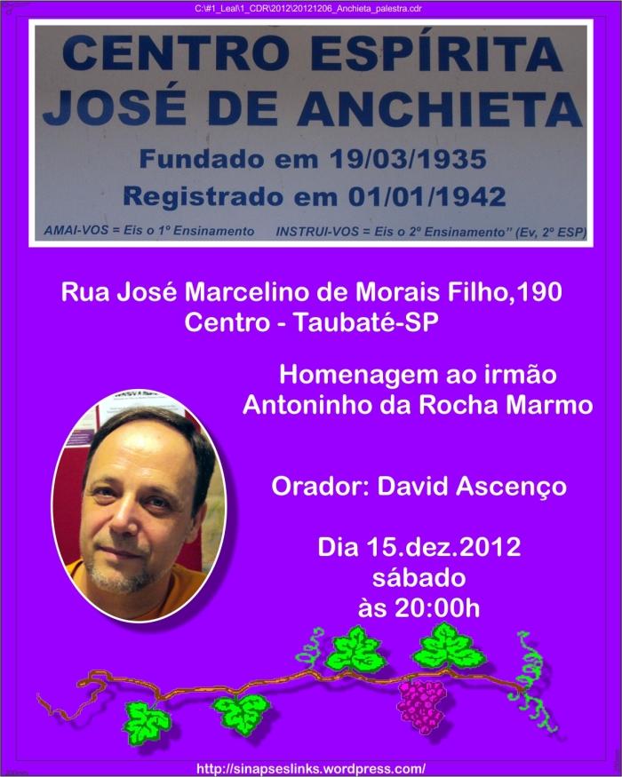 20121206_Anchieta_palestra