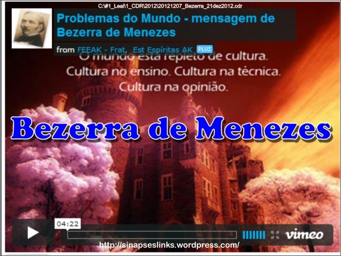 20121207_Bezerra_21dez2012