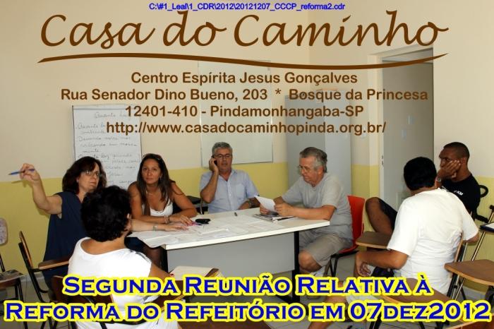 20121207_CCCP_reforma2