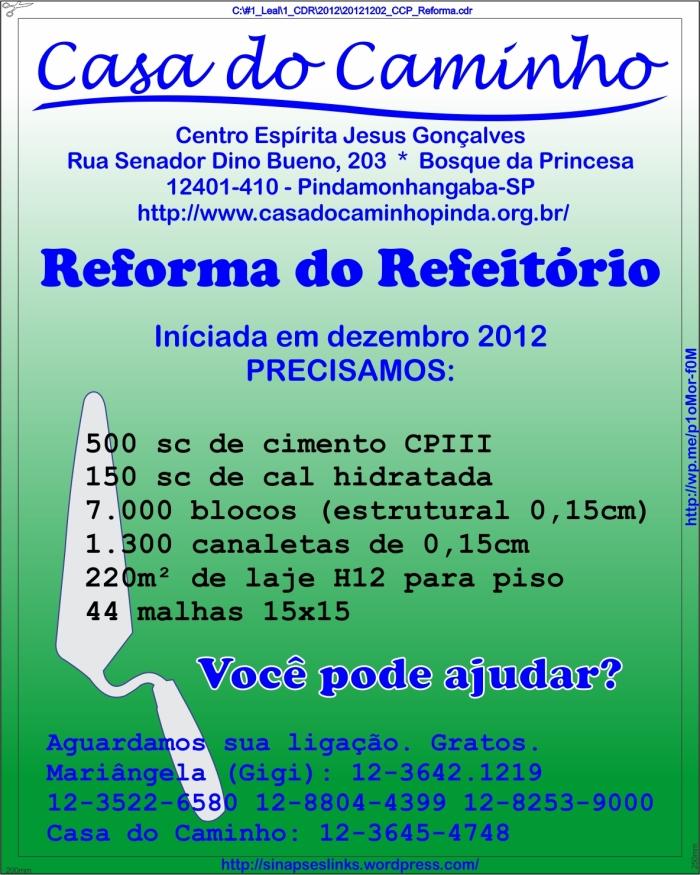 20121207_ccp_reforma