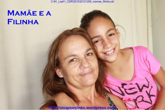 20121209_mamae_filinha