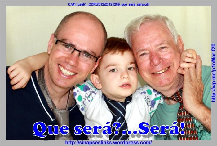 20121209_que_sera_sera