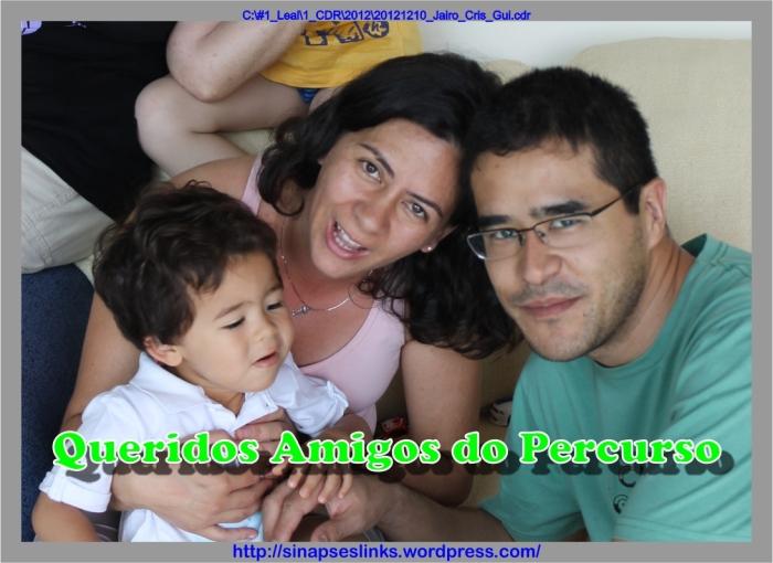 20121210_Jairo_Cris_Gui