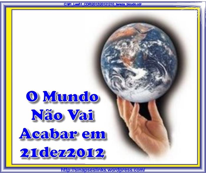 20121210_tereza_bicudo