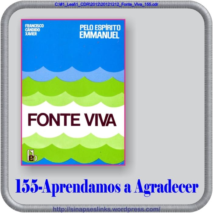 20121212_Fonte_Viva_155