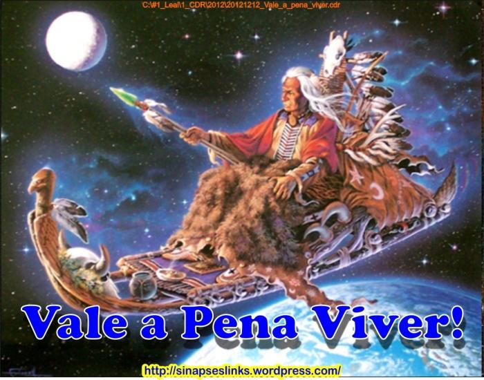 20121212_Vale_a_pena_viver