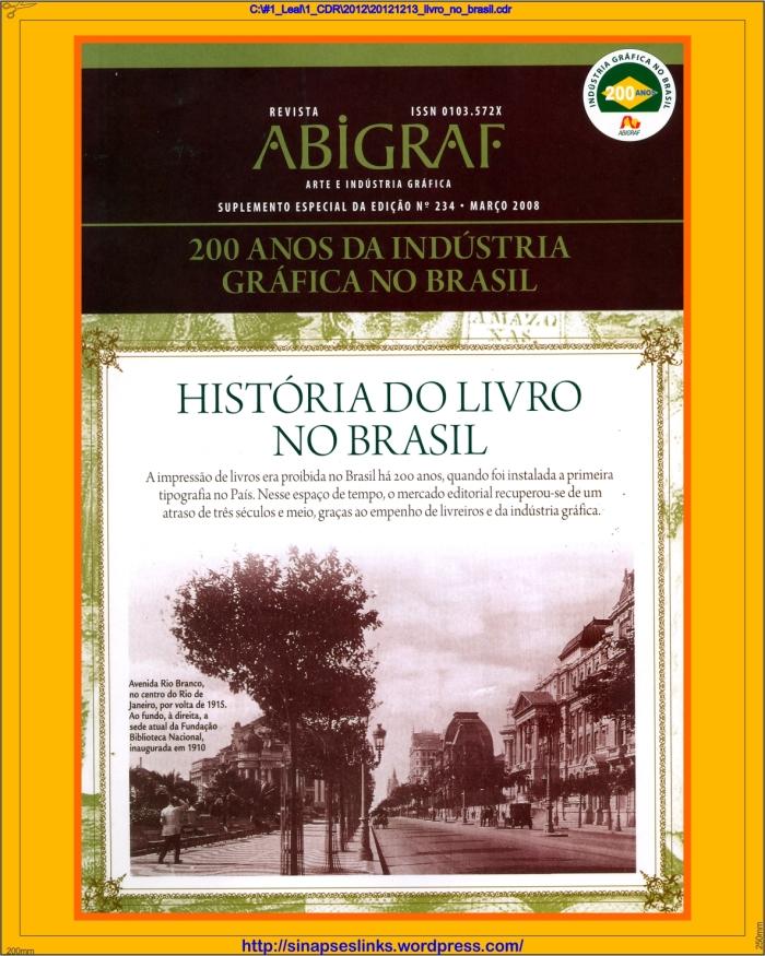 20121213_livro_no_brasil_A