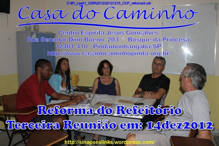 20121215_CCP_reforma3
