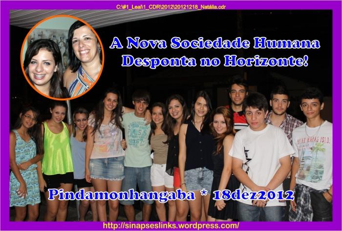 20121218_Natália