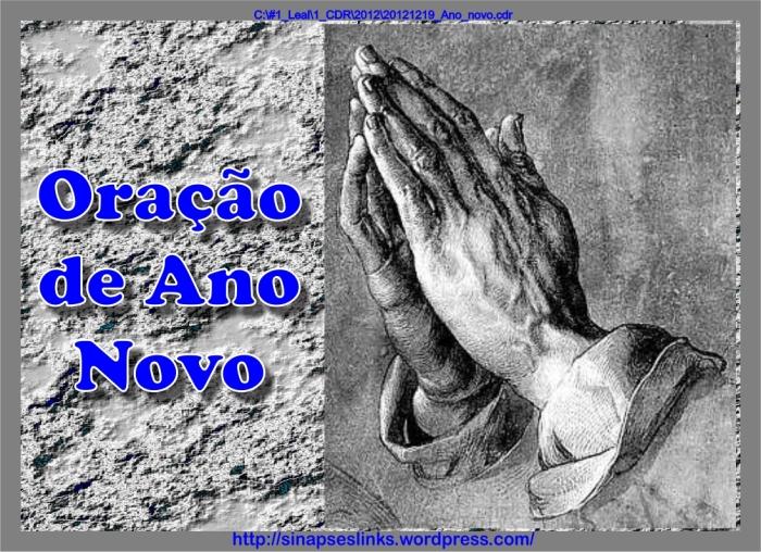 20121219_Ano_novo