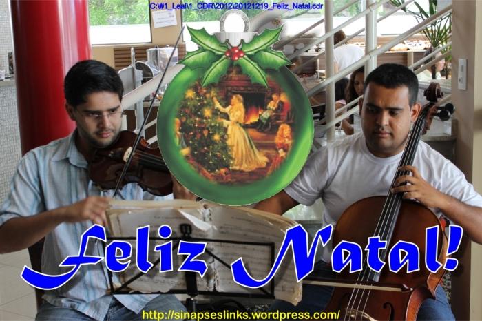 20121219_Feliz_Natal