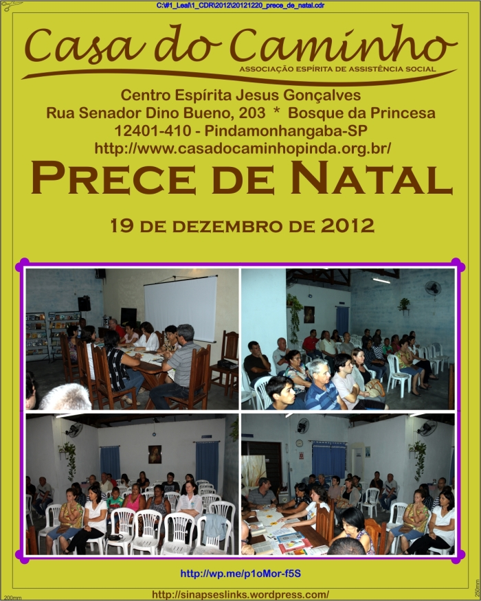 20121220_prece_de_natal