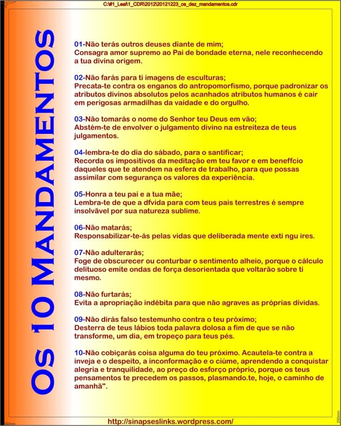 20121223_os_dez_mandamentos