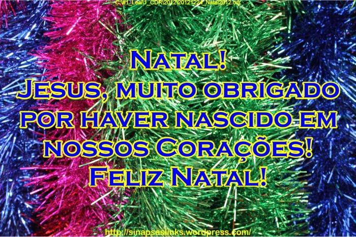 20121224_Natal2012