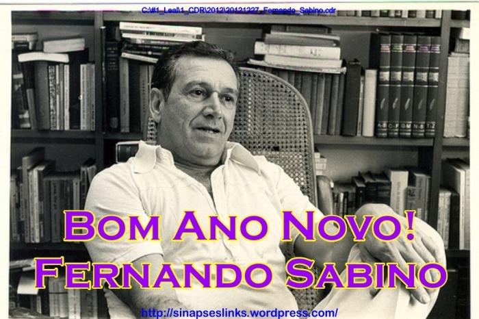 20121227_Fernando_Sabino