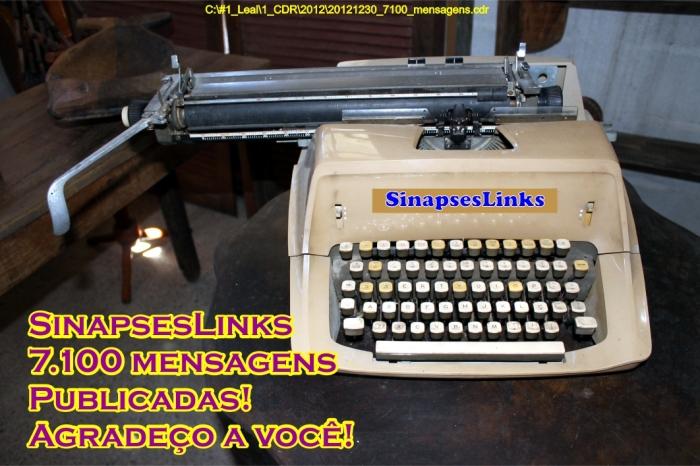 20121230_7100_mensagens
