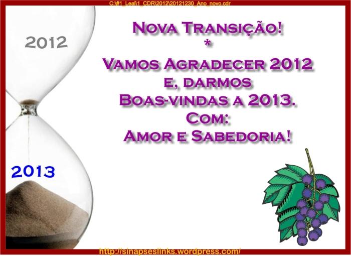 20121230_Ano_novo