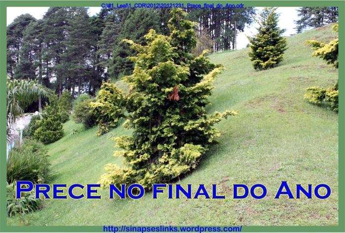 20121231_Prece_final_do_Ano