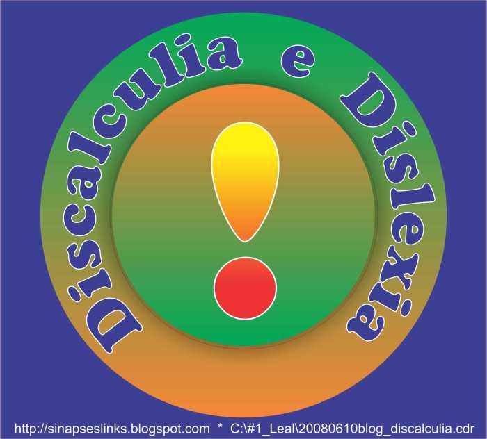 20080610blog_discalculia