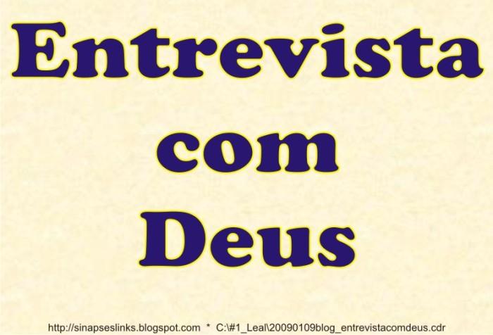 20090109blog_entrevistacomdeus