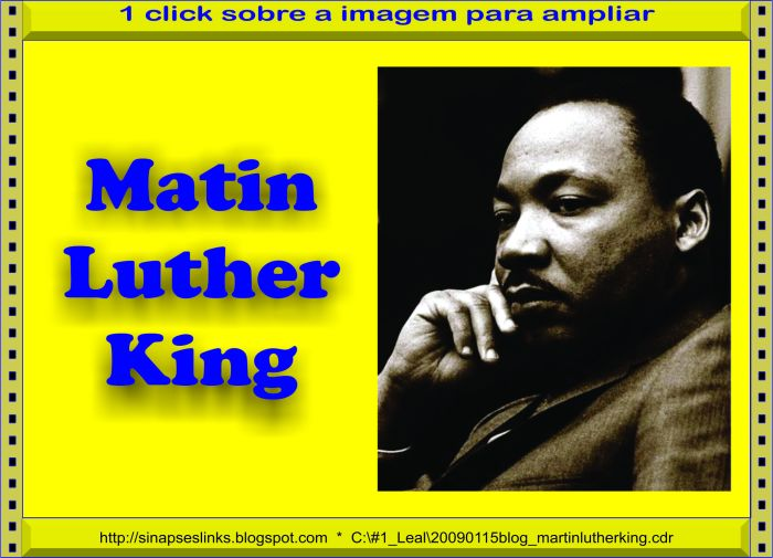 20090115blog_martinlutherking