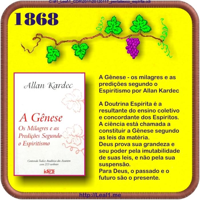 20120117_pentateuco_espirita_1868