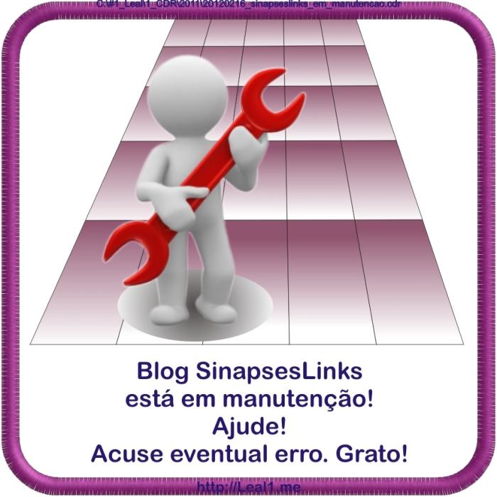 20120216_sinapseslinks_em_manutencao