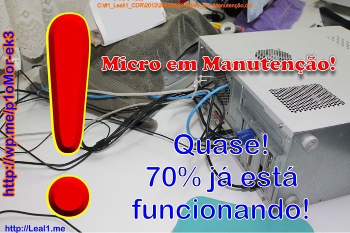 20120829_Micro_em_Manutenção