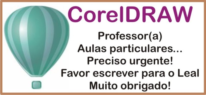 20130108_Leal_Coreldraw
