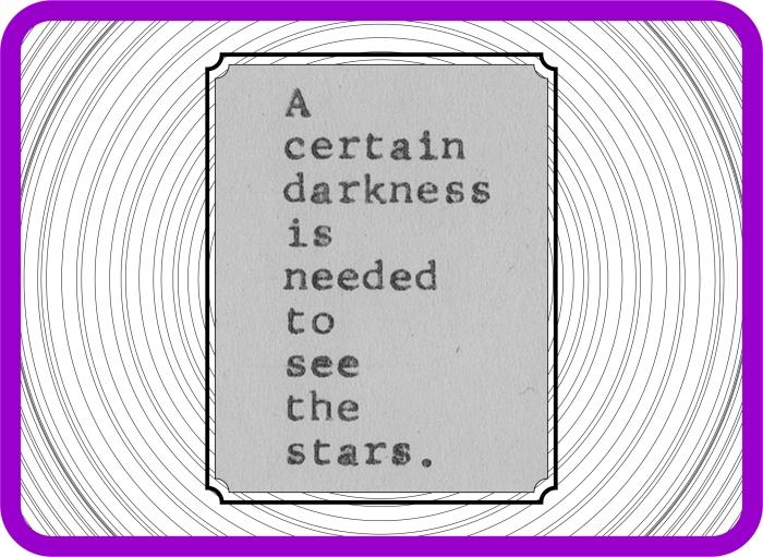 20130112_Darkness