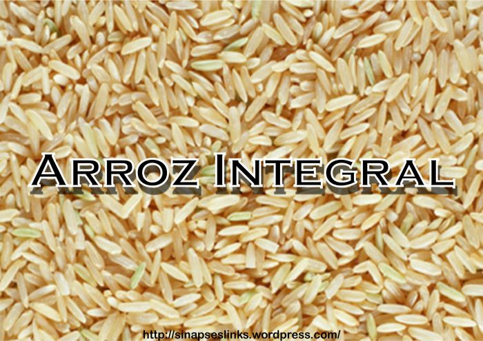 20130115_arroz_integral