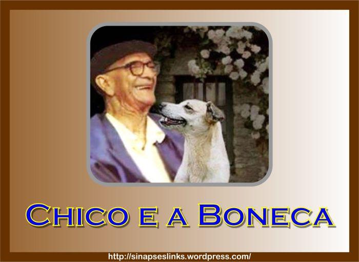 20130117_Chico_ea_boneca