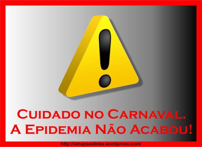 20130120_Carnaval
