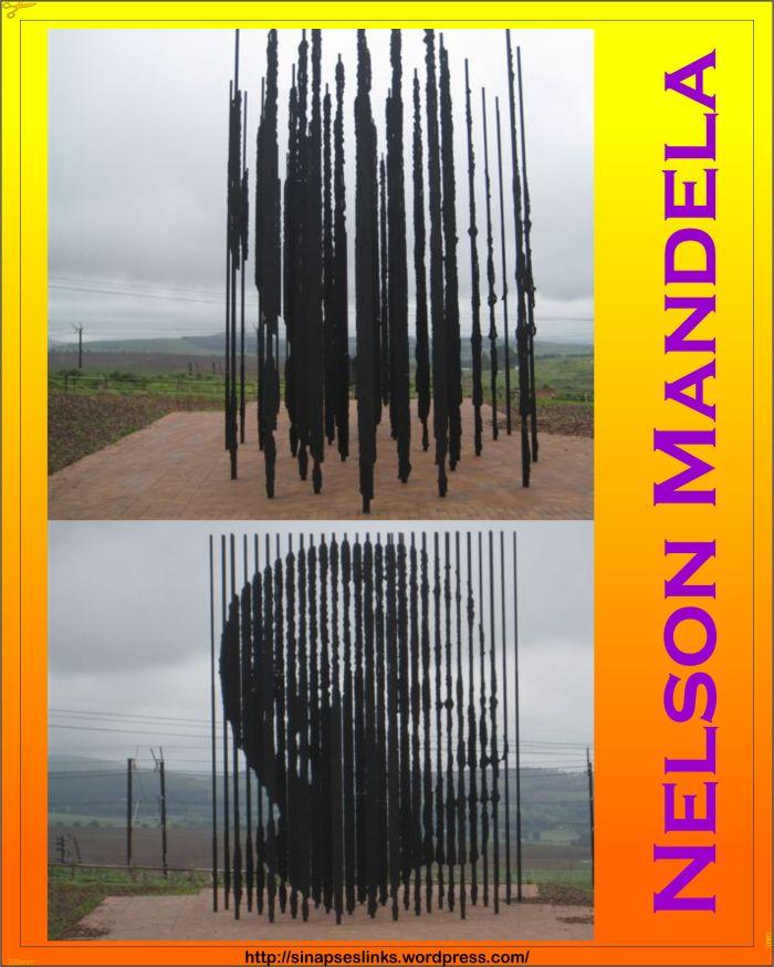 20130120_Nelson Mandela