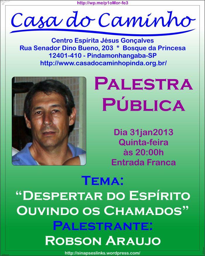 20130122_CCP_palestraD