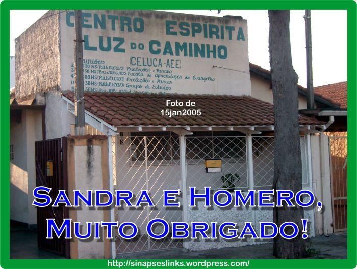 20130122_Sandra_Homero
