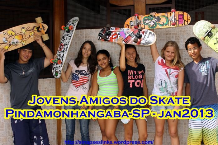 20130126_Jovens_do_Skate